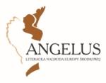 angelus_s